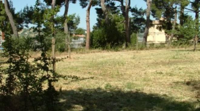 Villa Zappone torna agli antichi fasti