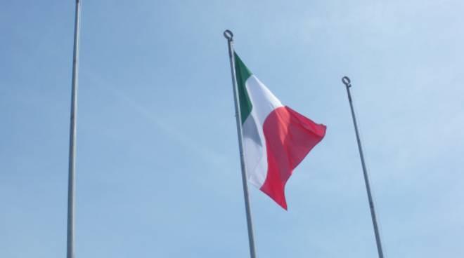 Festa della Repubblica nel ricordo dei Ruffini