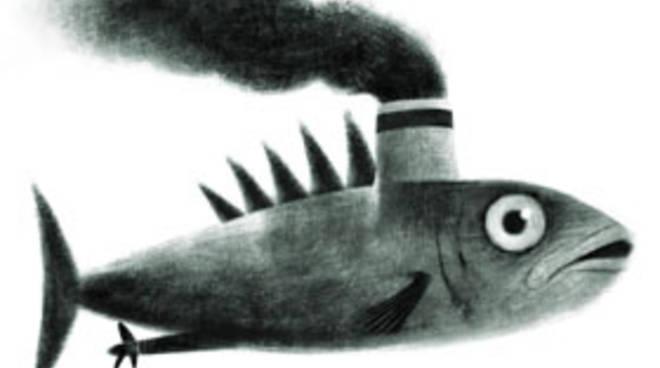 pesci lotto sito di incontri di pesce datazione Mr perfetto