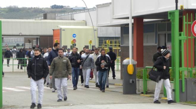 Fiat, gli operai e il giorno del rilancio