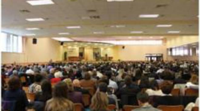 Auguri Matrimonio Testimoni Di Geova : Documenti necessari per il matrimonio religioso quali chiedere