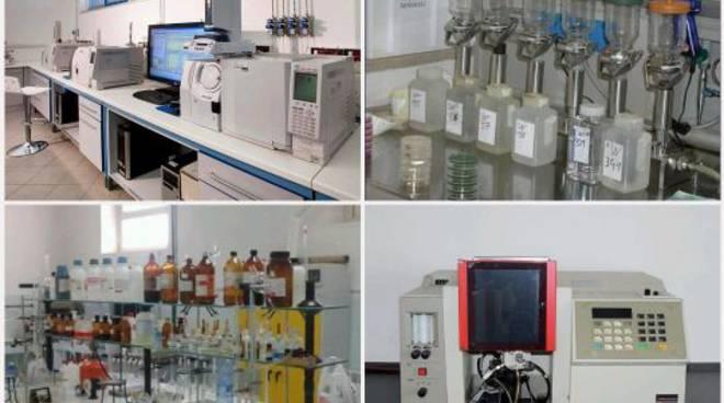 Banchi Da Lavoro Per Laboratorio Analisi : Il laboratorio analisi chiude e regala all industriale le
