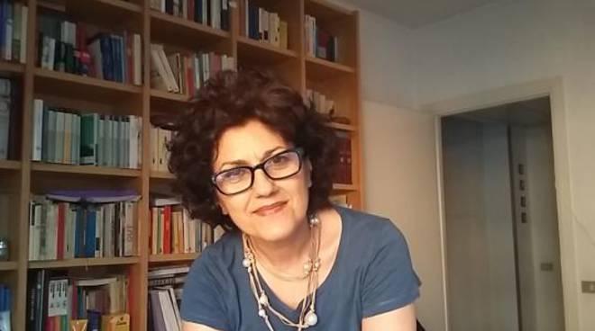 1d2052d7c2 La professoressa Giovanna Pinna del Dipartimento di Scienze Umanistiche,  Sociali e della Formazione dell'Unimol ha vinto una prestigiosa borsa di  studio ...