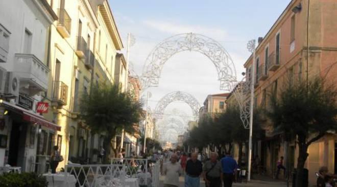 Azienda Soggiorno con Albania e Montenegro per progetto turismo ...