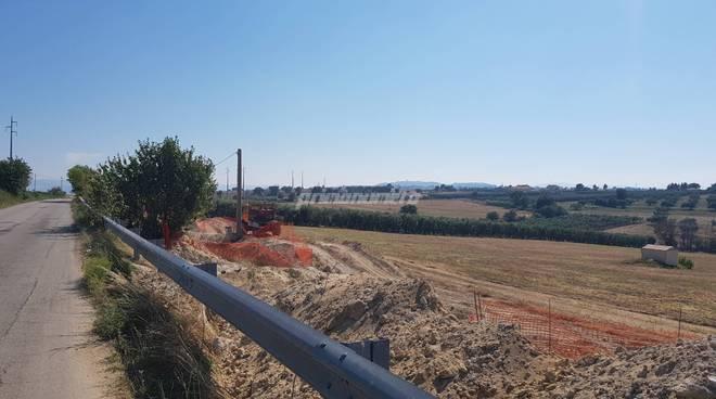 acquedotto-molisano-centrale-133781