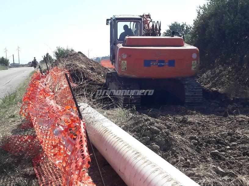 acquedotto-molisano-centrale-133790