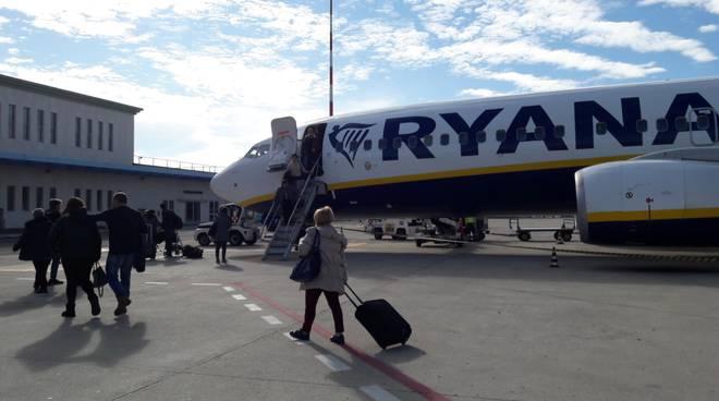aeroporto-pescara-133139