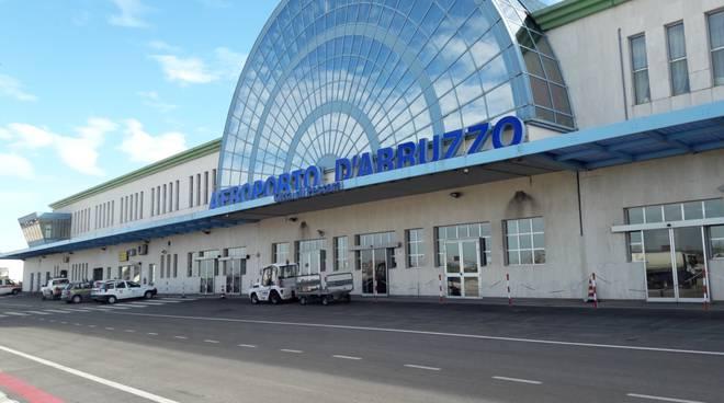 aeroporto-pescara-133140