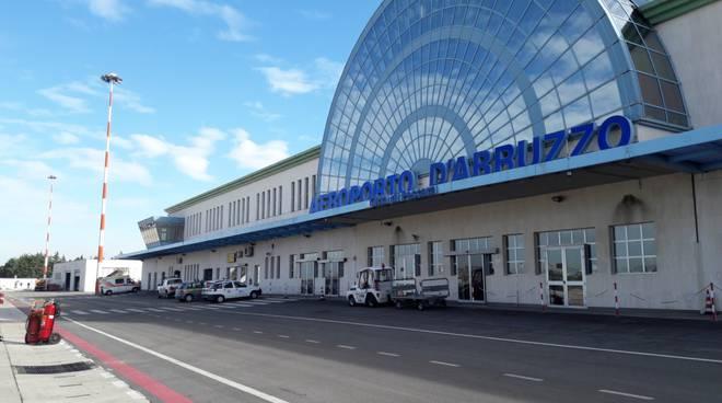 aeroporto-pescara-133141