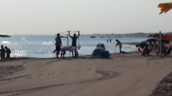 ambulanti-spiaggia-132013
