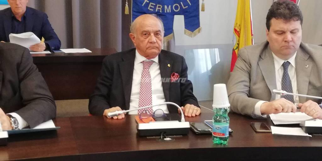 amministrazione-sbrocca-132889