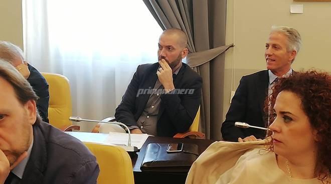 amministrazione-sbrocca-132892