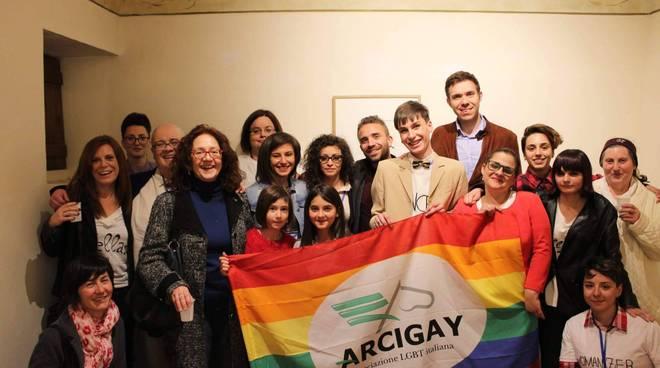 Arcigay Molise