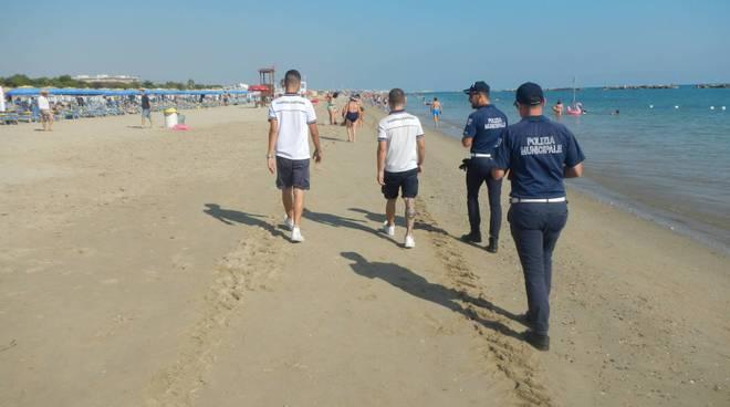 blitz-spiaggia-campomarino-132460