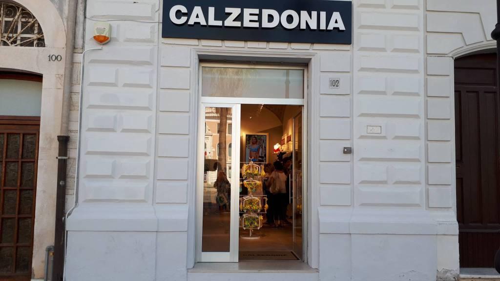 Calzedonianuovo