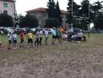 campus-estivo-hammers-rugby-132061