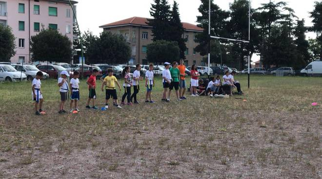 campus-estivo-hammers-rugby-132061
