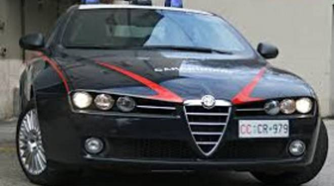 carabinieri-molise-131622