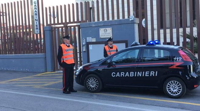 carabinieri-molise-131628