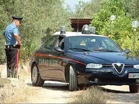 carabinieri-molise-131634