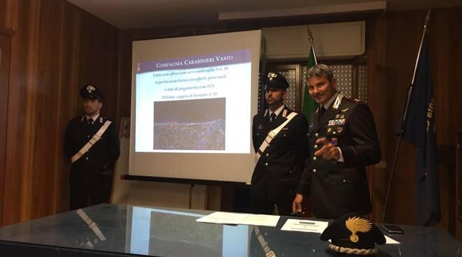 carabinieri-vasto-133743