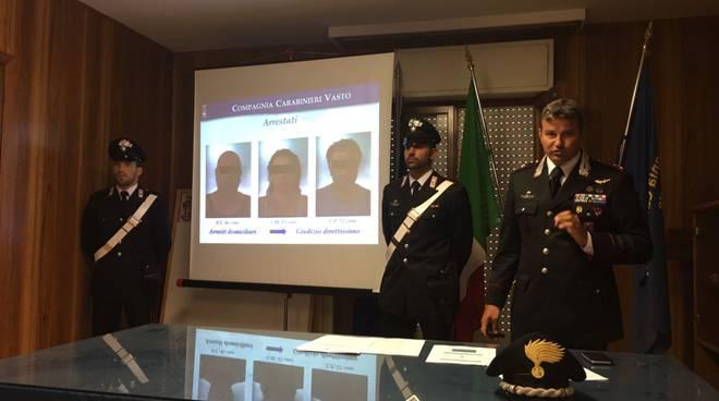 carabinieri-vasto-133744