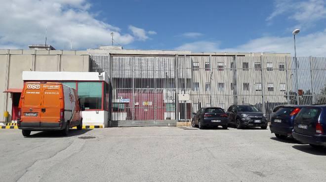 carcere-larino-133153