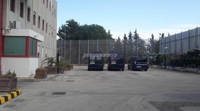 carcere-larino-133156