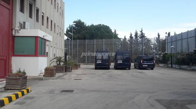 carcere-larino-133157
