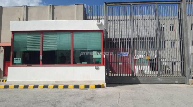 carcere-larino-133158