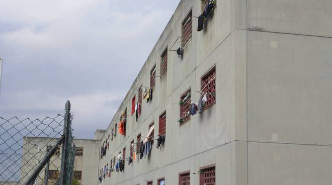 carcere-larino-133161