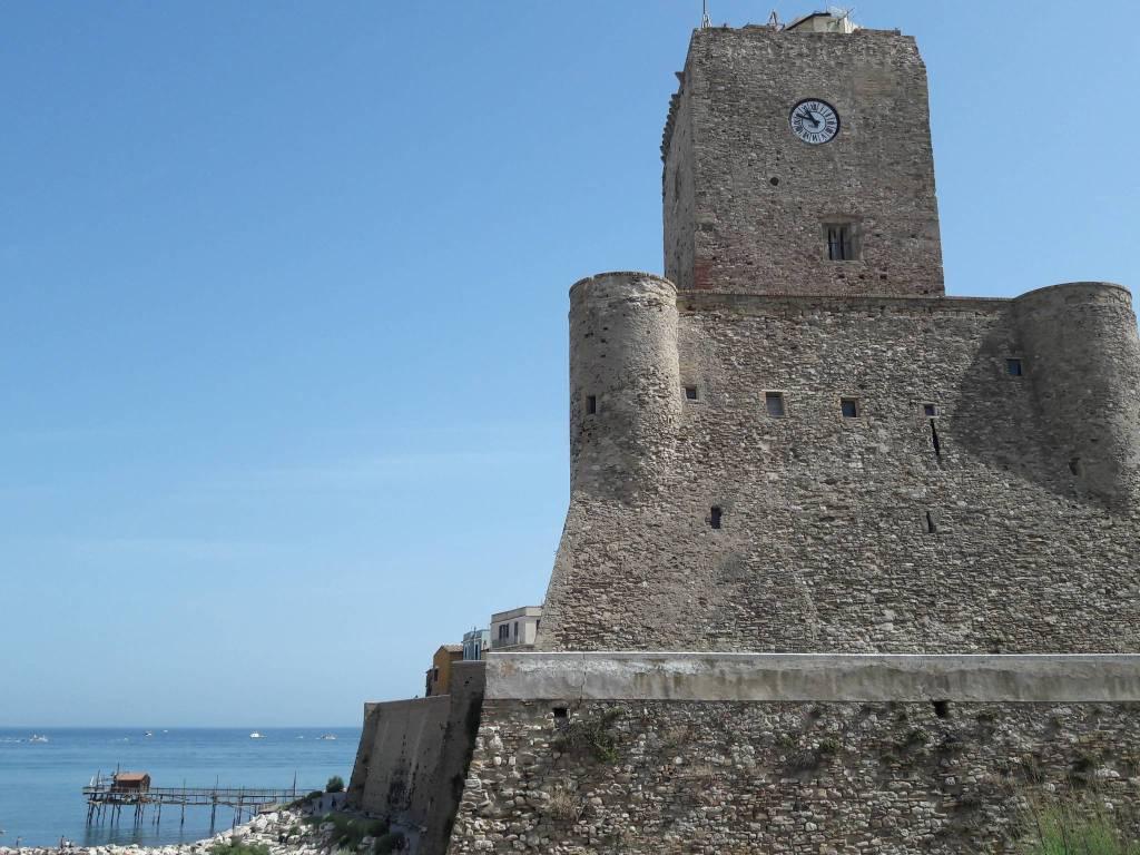 castello-e-borgo-termoli-133150