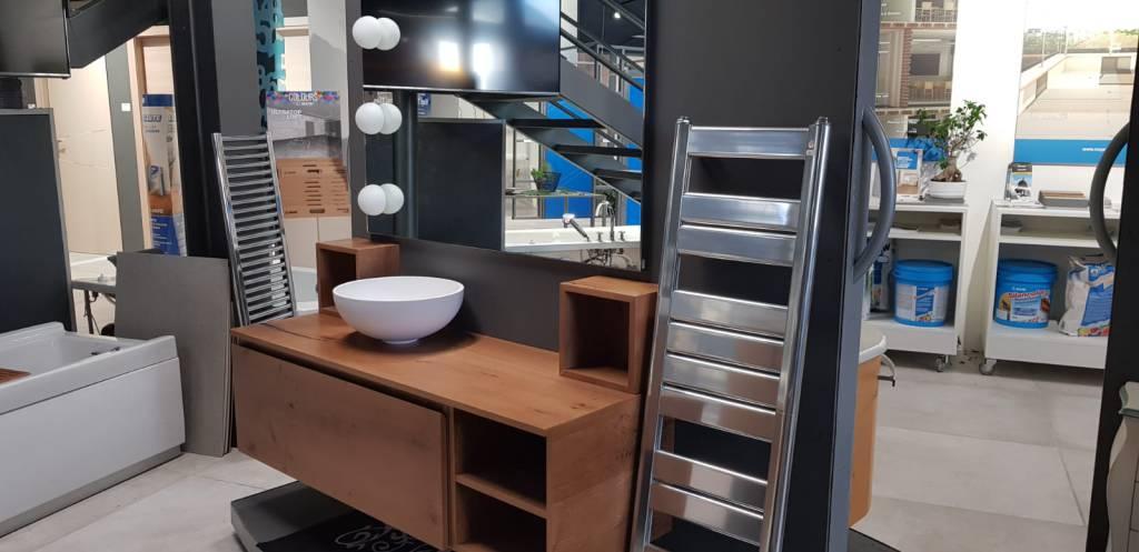 cianciosi-temporary-store-132719