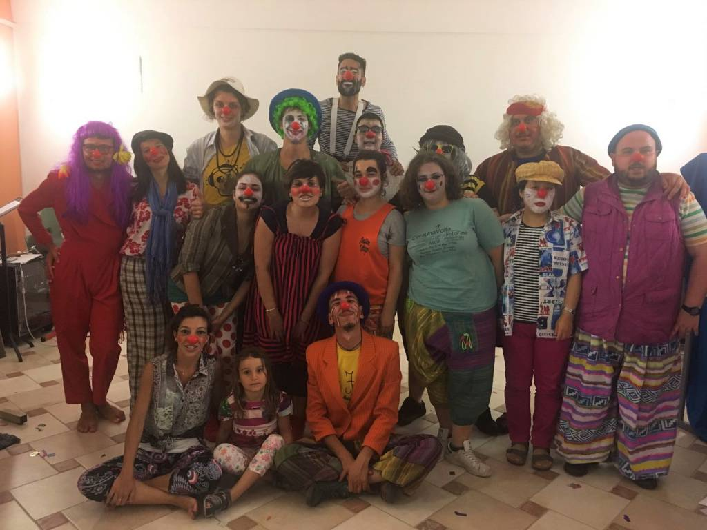circo-parrocchia-132057