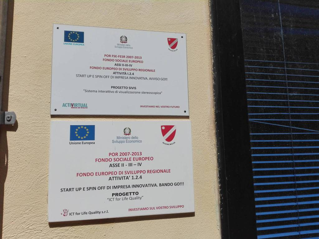 cittadella-dell-economia-133256