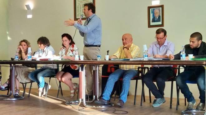 consiglio-comunale-larino-132465