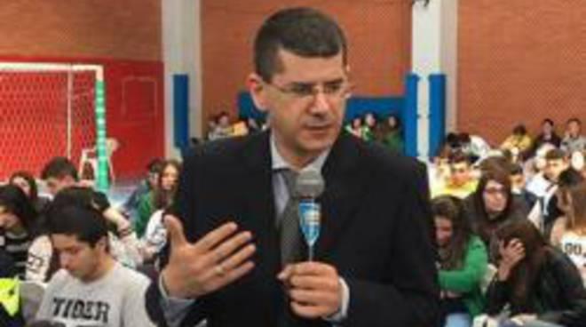 Vincenzo Musacchio