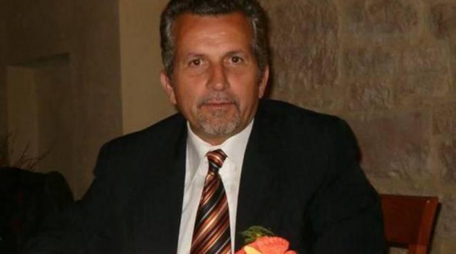 Orlando Iannotti