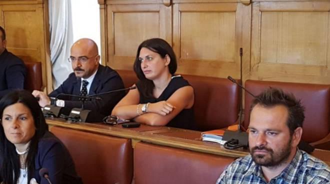 Campobasso Coalizione civica