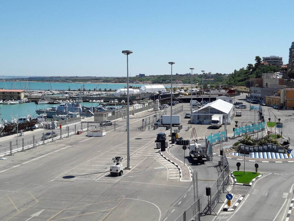 Degusticous porto