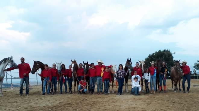 equitazione-132618