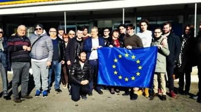 federalisti-europei-133708