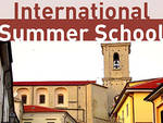 UniversitàSummerSchool