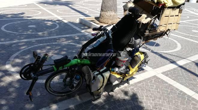 francescoo-viaggio-in-bici-per-l-italia-133408