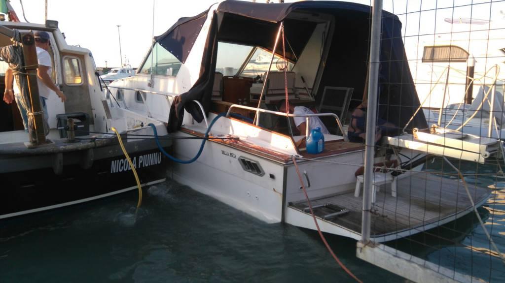 Imbarcazione2
