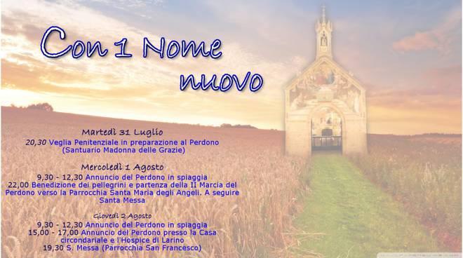 marcia-del-perdono-133680