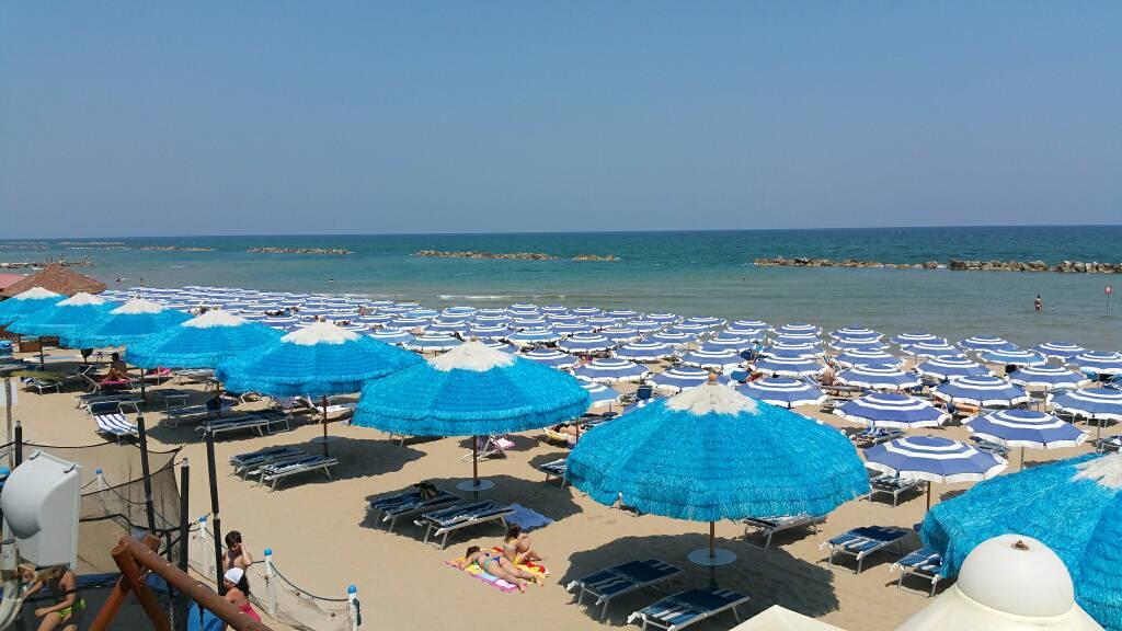 mare-e-spiaggia-termoli-132583