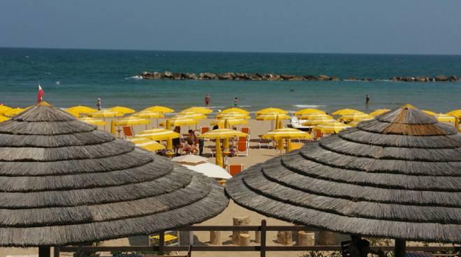 mare-e-spiaggia-termoli-132584