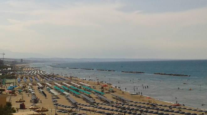 mare-e-spiaggia-termoli-132589