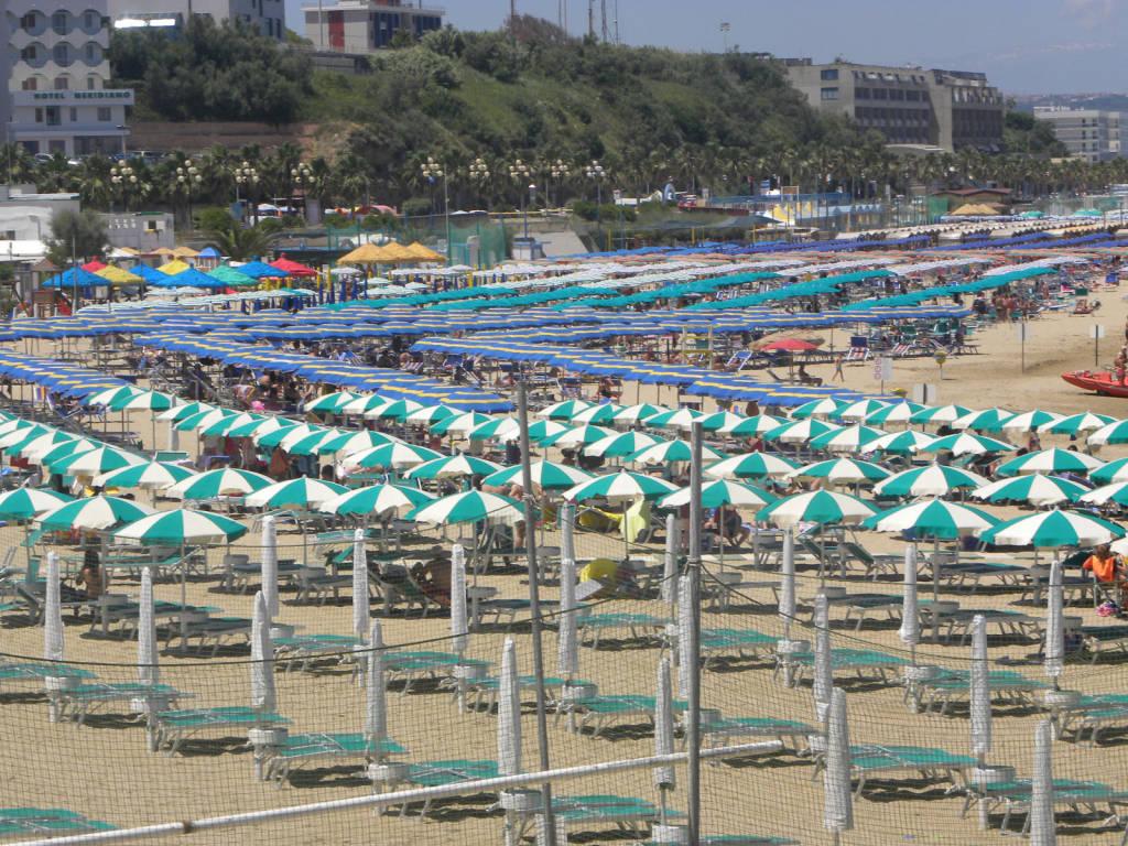 mare-e-spiaggia-termoli-132590
